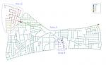Η εικονική πόλη L-Town